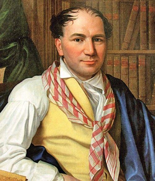 Вацлав Ганка