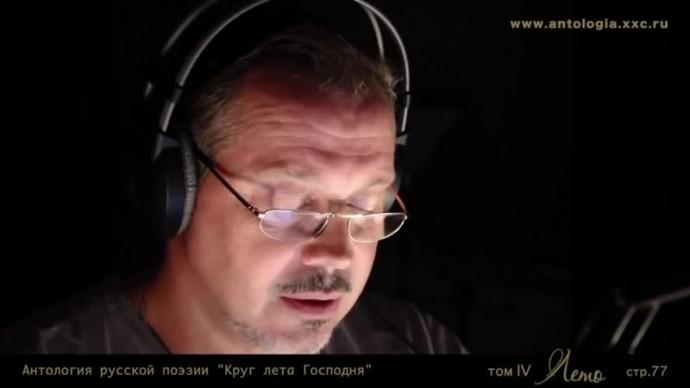 """Владимир Зайцев. """"Мать"""""""