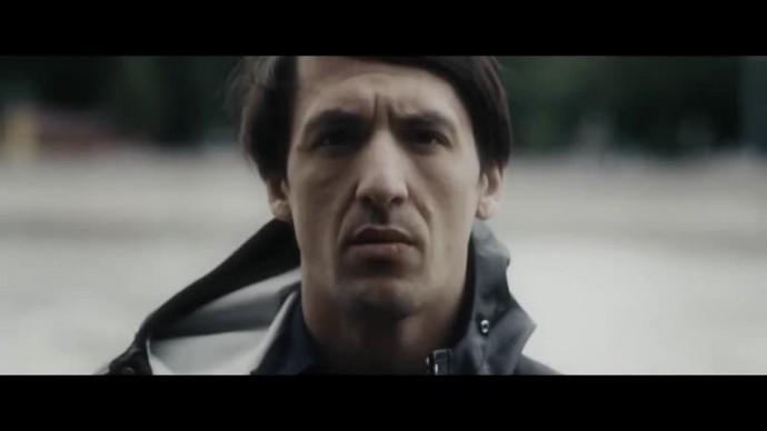 "Артур Смольянинов. ""На холмах Грузии..."""