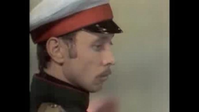 """Олег Даль. """"И скучно и грустно и некому руку подать..."""""""