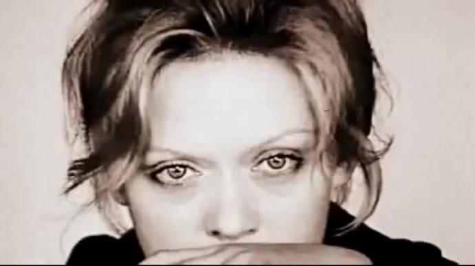 """Алиса Фрейндлих. """"Монолог женщины"""""""