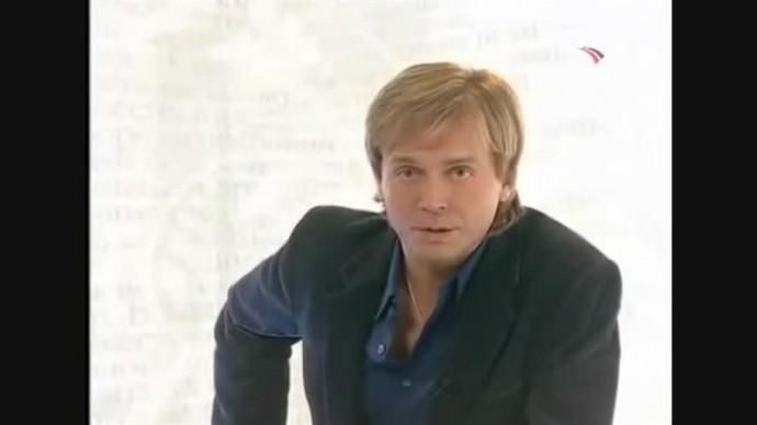 """Илья Ильин. """"Отрывок"""""""