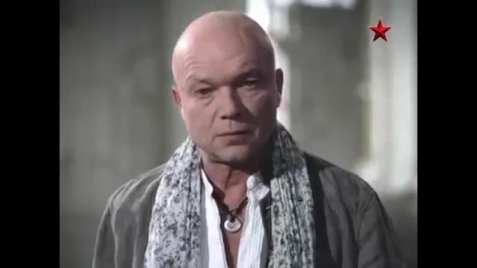 """Андрей Смоляков. """"Майор привез мальчишку на лафете..."""""""