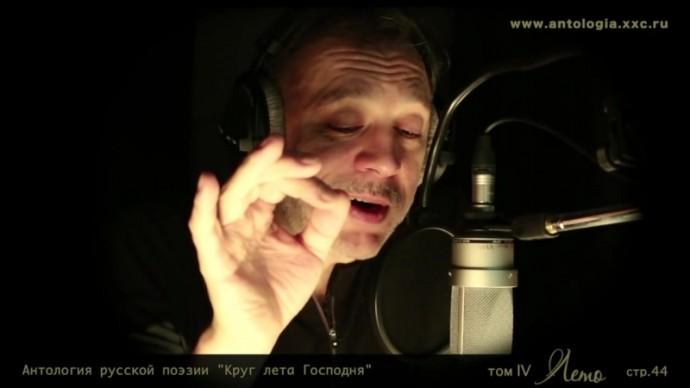 """Сергей Чонишвили. """"Ласточки"""""""