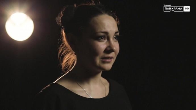 Зинка друниной видео, русские в русской бане откровенно